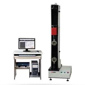 微机控制静刚度试验机