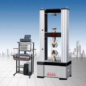 UTM5605电子万能试验机